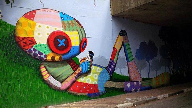 GrafiteSP16