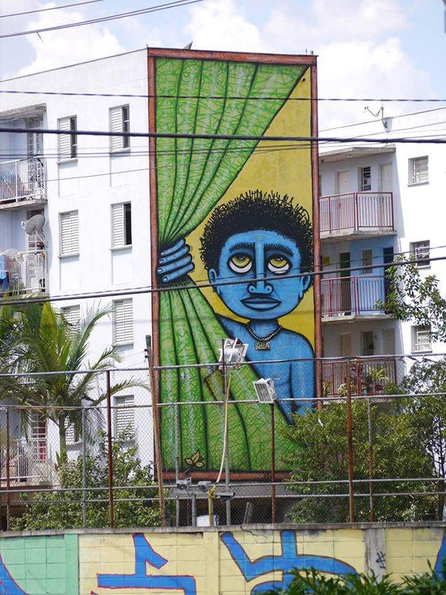 GrafiteSP17