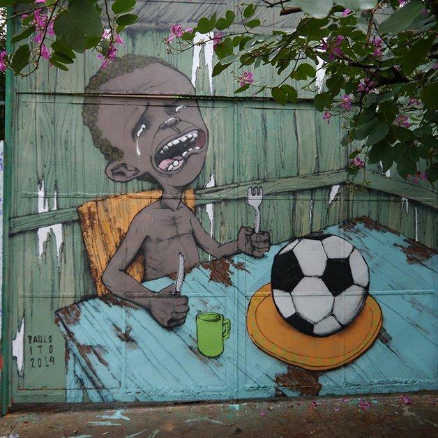 GrafiteSP18
