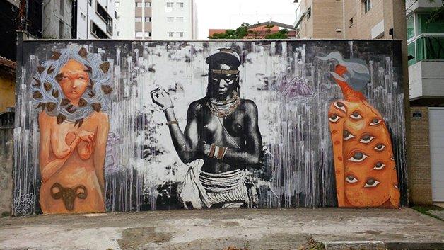 GrafiteSP19