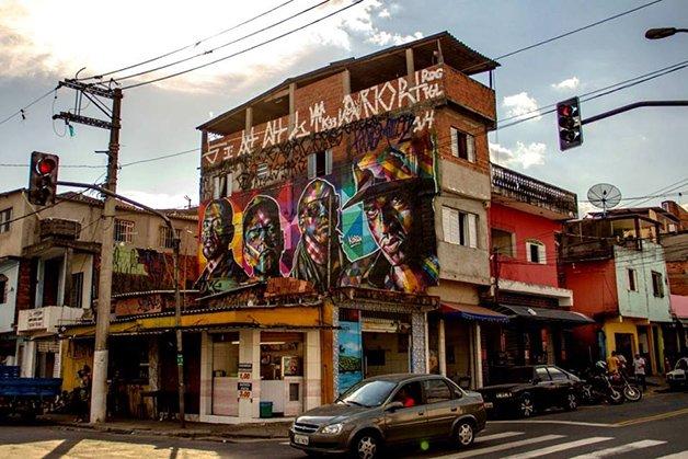 GrafiteSP24