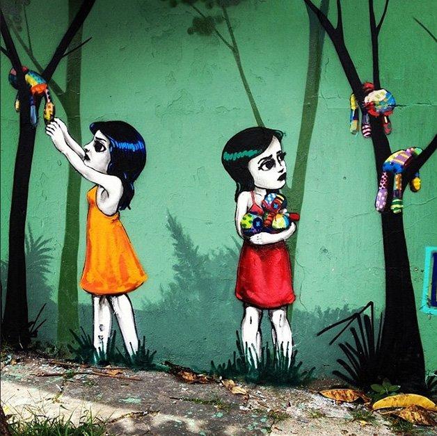 GrafiteSP25