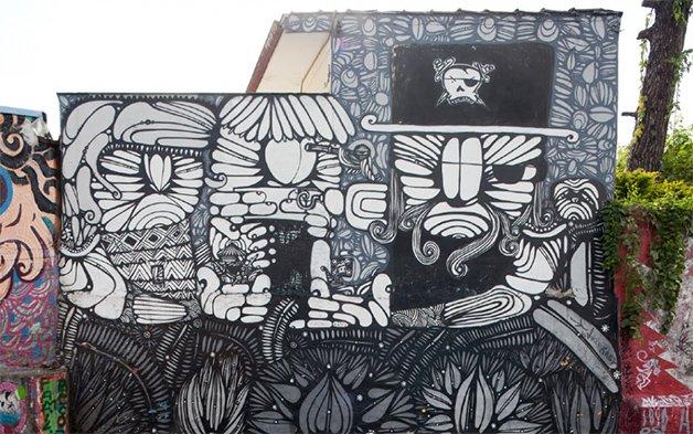 GrafiteSP26