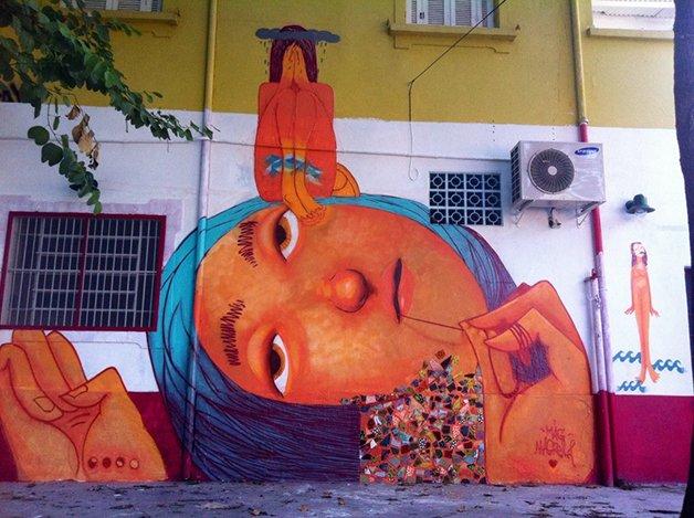 GrafiteSP27