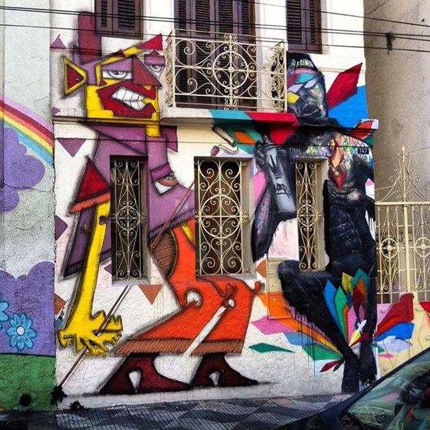 GrafiteSP29
