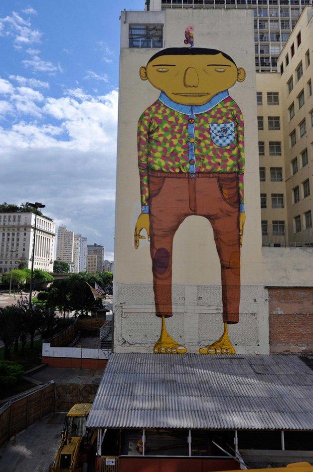 GrafiteSP3