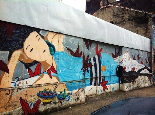 GrafiteSP30