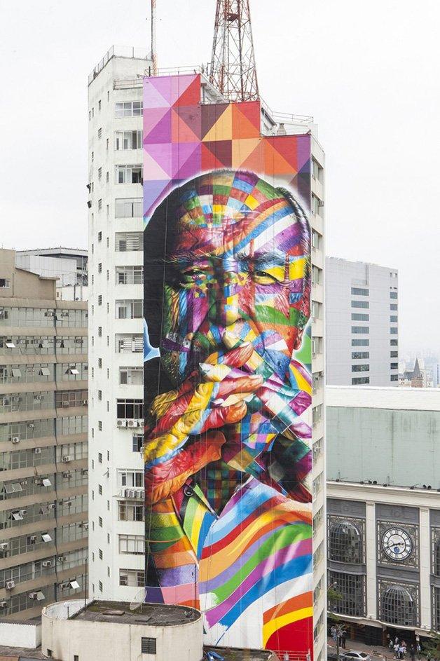 GrafiteSP4