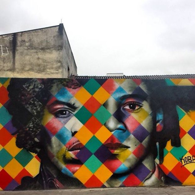 GrafiteSP5