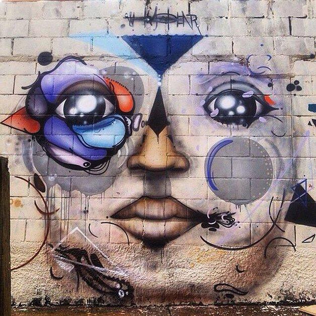 GrafiteSP6