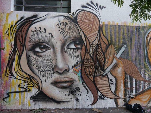 GrafiteSP8