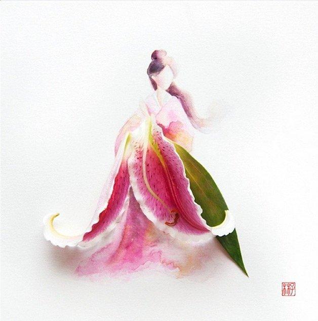 Lim-Zhi-Wei5