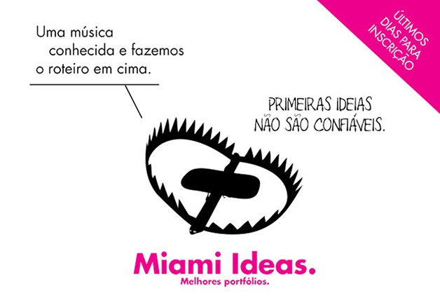 MiamiIdeas1