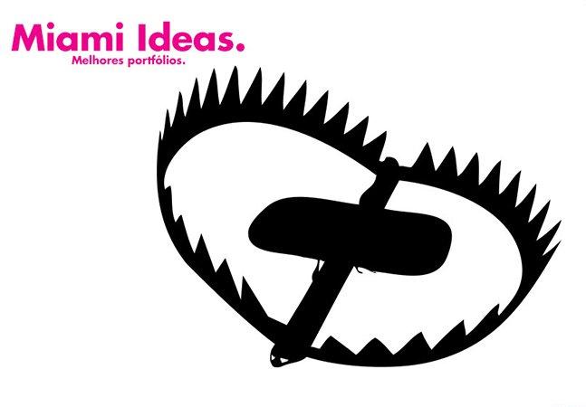 Ainda dá tempo de se inscrever! Miami/ESPM oferece curso de 5 meses para quem quer dar um gás no portfólio