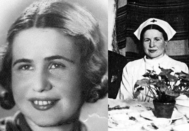 Conheça a polonesa que ajudou mais de 2500 crianças judias a escapar do regime nazista