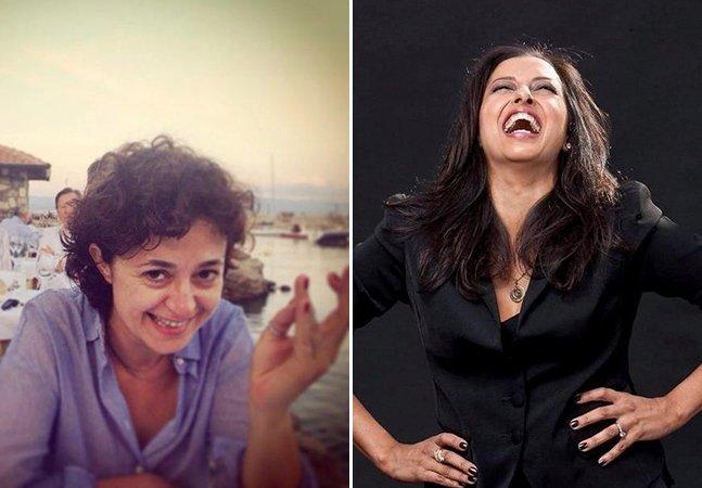 Mulheres turcas respondem com fotos a comentário machista de ministro e fazem sucesso na web