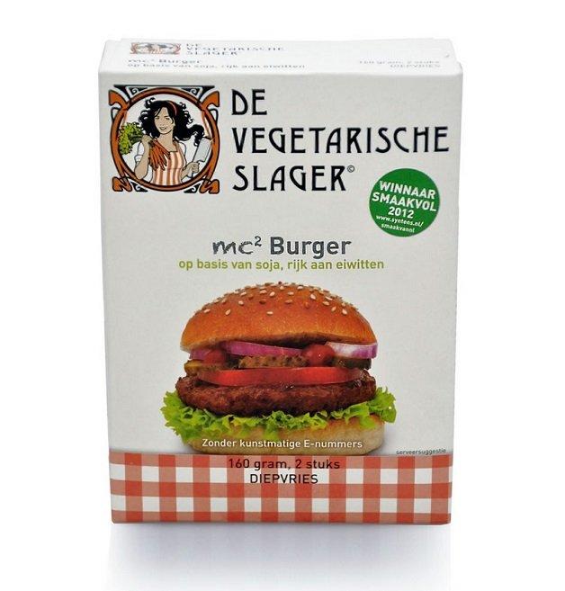 Vegetarian-Butcher-17