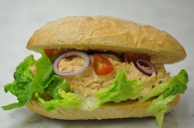 Vegetarian-Butcher-4