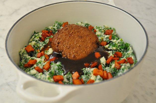 VegetarianButcherExt1