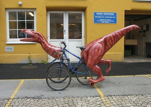 bikessauro13
