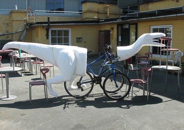 bikessauro324