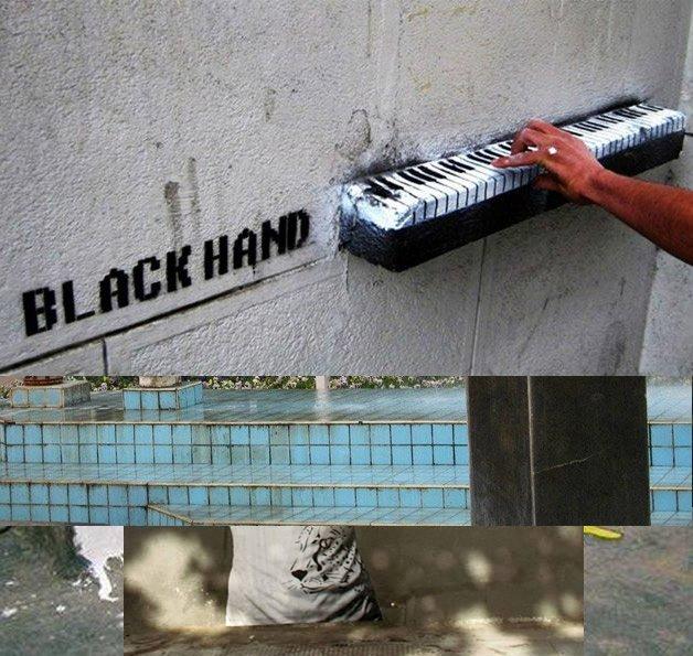 blackhand4