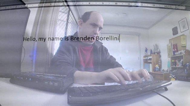 brenden9