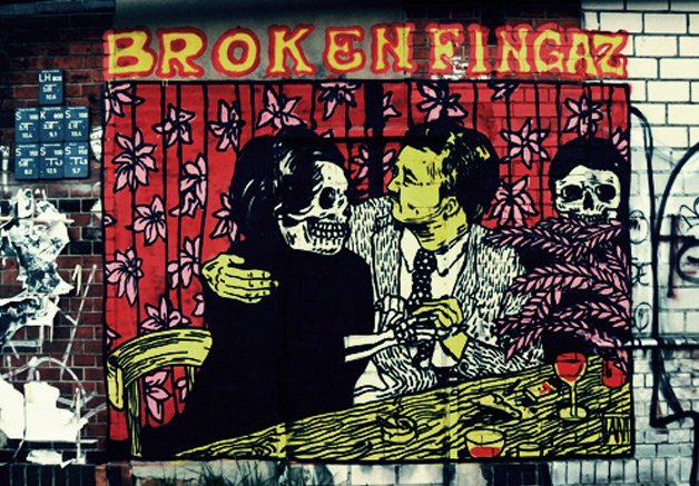 brokenfingaz3