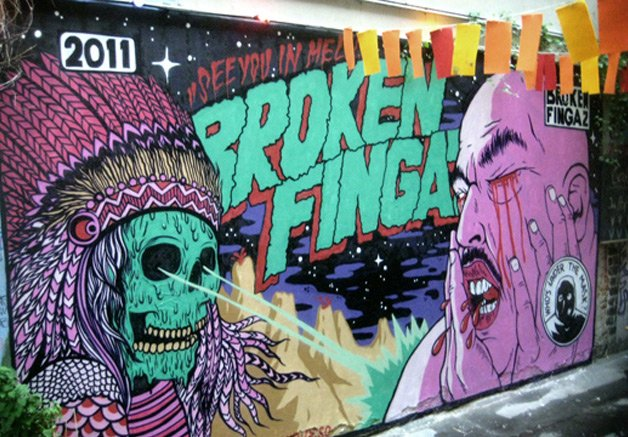 brokenfingaz7