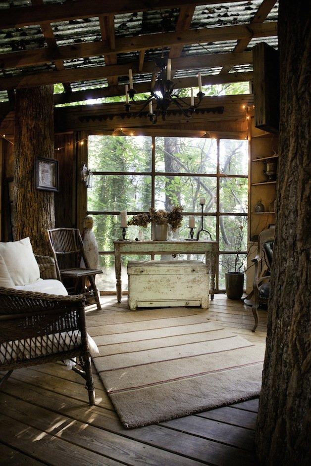 Casa na Árvore CasaArvore_04