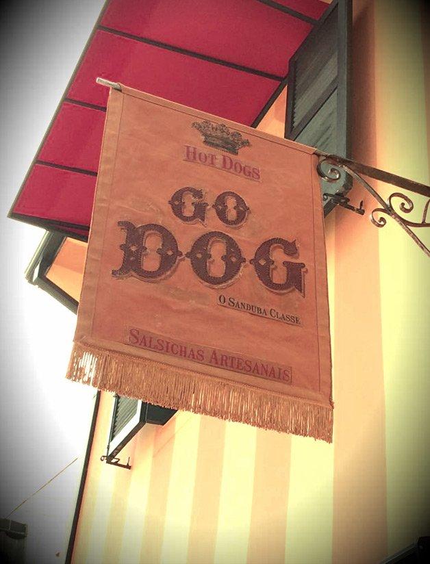 go-dog8