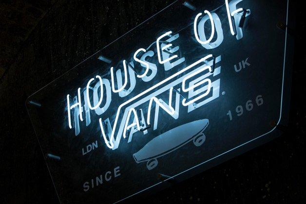 house-of-vans15