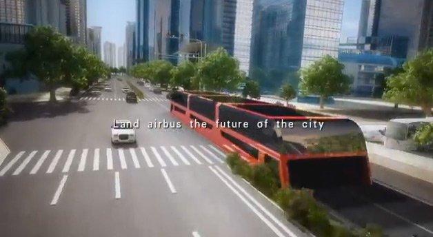 land-airbus7