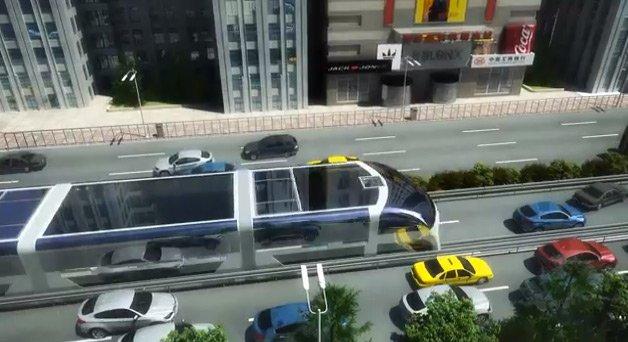 land-airbus8