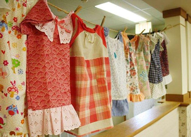 little-dresses-africa2
