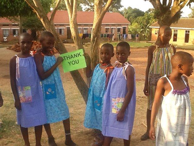 little-dresses-africa5