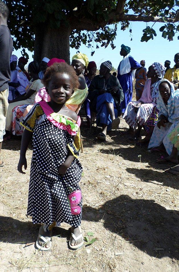 little-dresses-africa6