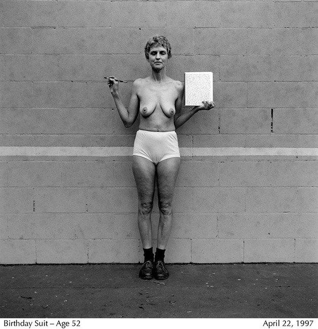 Lucy Hilmer