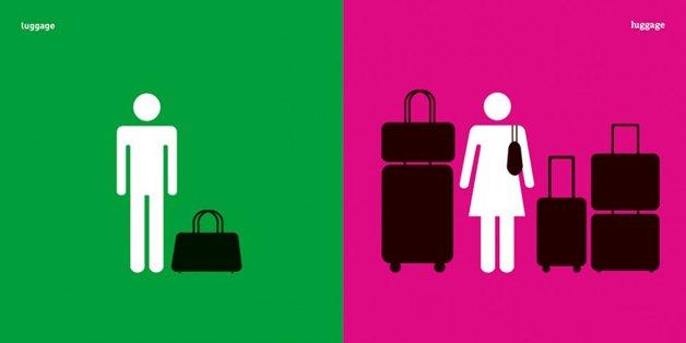 man-woman3