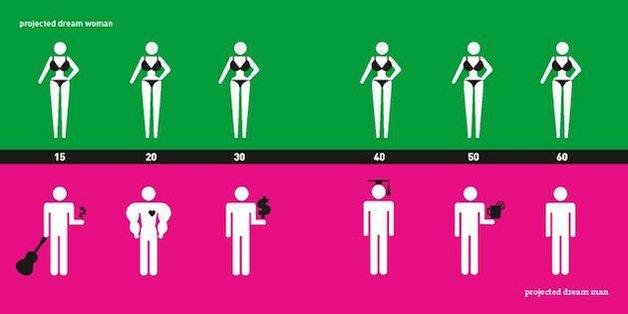 man-woman5