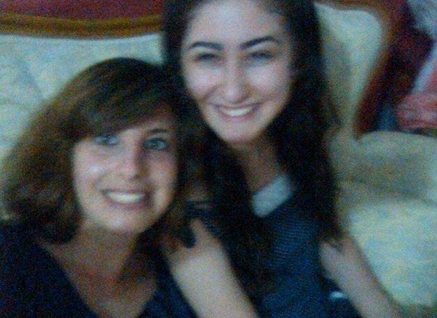 mulheres-turcas-11