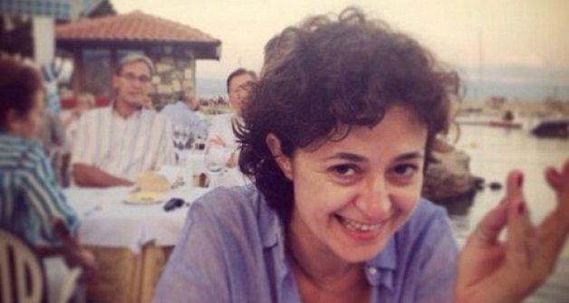 mulheres-turcas