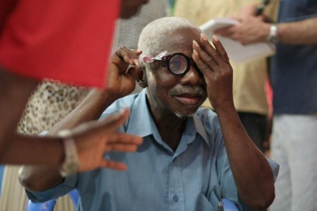 oculos-5