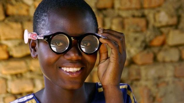 oculos-8