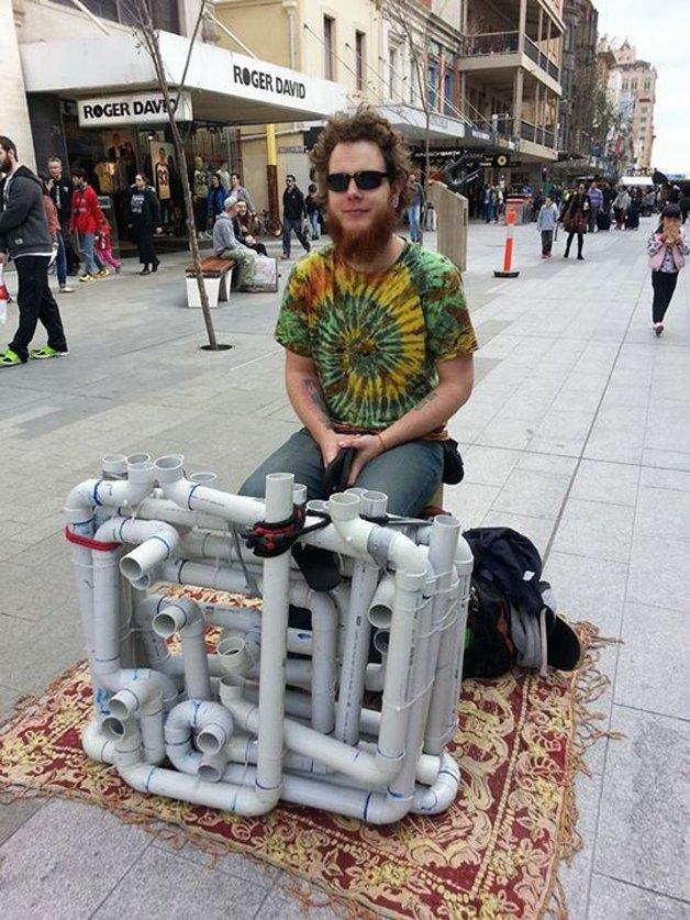 pipe-guy1
