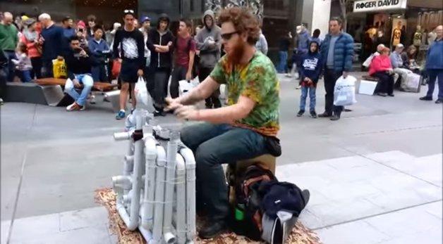 pipe-man2