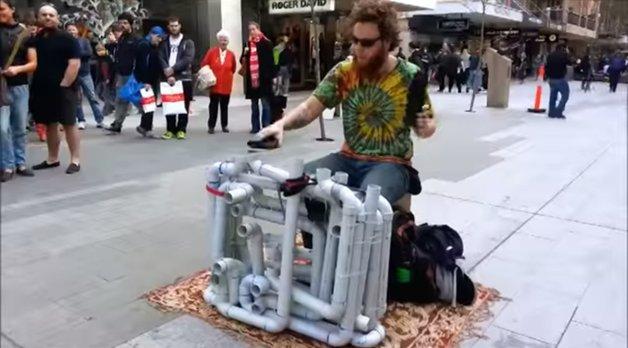 pipe-man3
