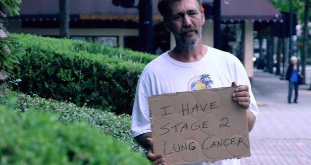 rethink-homeless-15