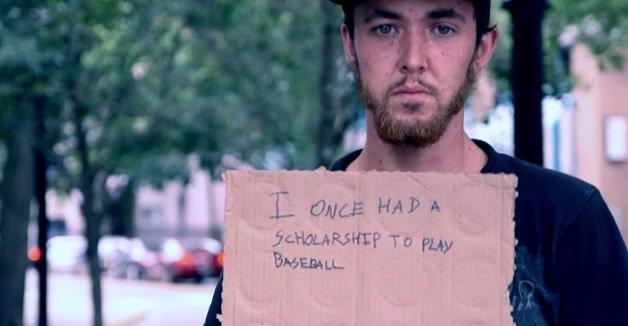 rethink-homeless-5