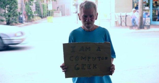 rethink-homeless-7